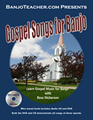 gospel tablature book